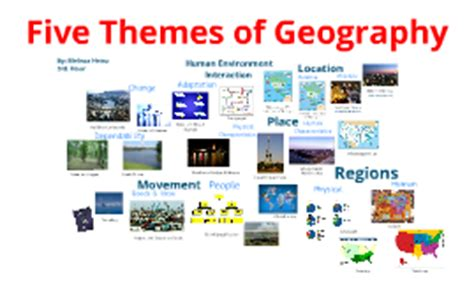 5 themes of geography italy prezi mary cassatt by melissa heinz on prezi
