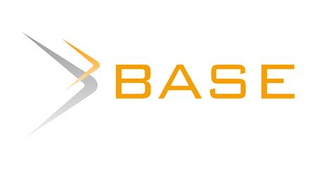 Search De Base Search Engine