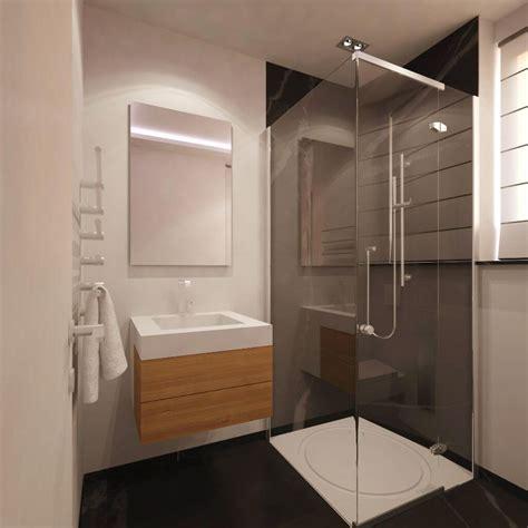 badezimmer planen kosten badezimmer planen badezimmer planen badezimmer planen