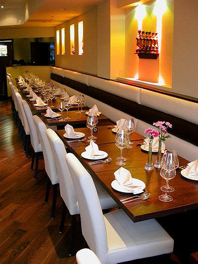design cafe whitefield the thai lounge whitefield