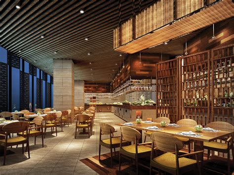dining room attendant at doubletree by hilton hotel boston doubletree by hilton debuts in suzhou city