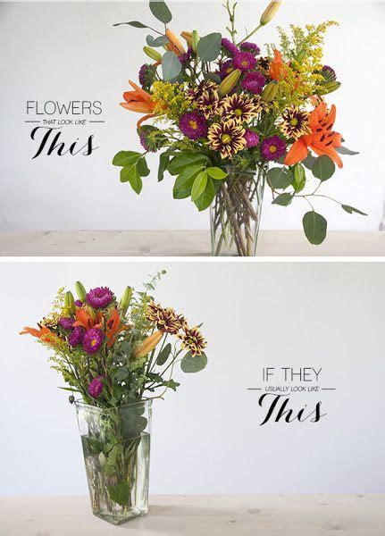 Arreglos Florales Paso A Paso Pinterestcom | paso a paso para hacer arreglo floral arreglos florales