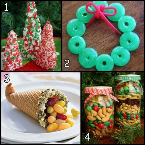 pinterest christmas food gifts the 25 best edible gifts ideas on food gifts edible gifts and