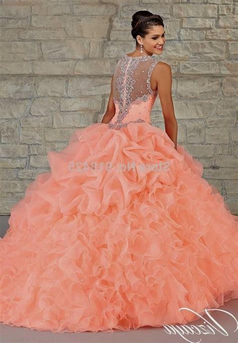 quinceanera colors aliexpresscom buy color quinceanera dress gown