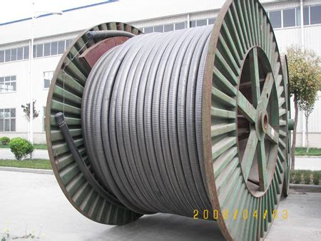 high voltage cable manufacturers turkey aluminum conductors steel reinforced acsr 1272 mcm usa