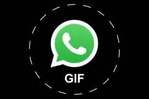 Home Design App For Tablet by Whatsapp Integra Il Motore Di Ricerca Di Giphy E Tenor Per