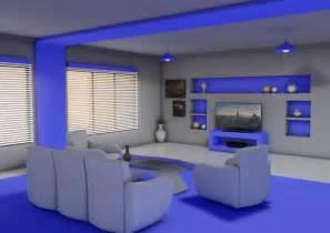 room 3d models free 3d room