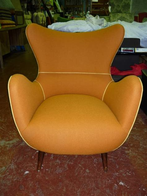 Clifton Upholstery by Gallery Clifton Upholstery