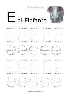 tutte le lettere in corsivo oltre 25 fantastiche idee su alfabeto corsivo su