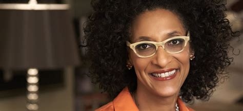 carla hall s hair i was in paris milan and london from 8 by carla hall