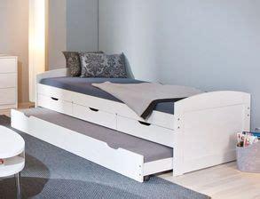 bett mit bett zum ausziehen jugendbetten betten f 252 r jugendzimmer g 252 nstig kaufen