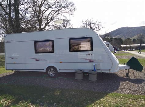Caravan Awnings Wanted by Defender2 Net View Topic Wanted Family Starter