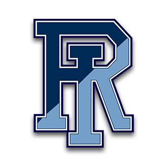 Embelem Logo Ri creighton vs rhode island score and reaction