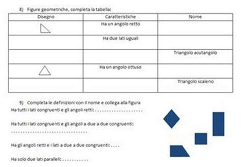 prove d ingresso classe quinta italiano prove di ingresso per la classe quinta di scuola primaria