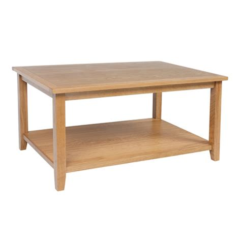miami coffee table with magazine shelf buy coffee tables