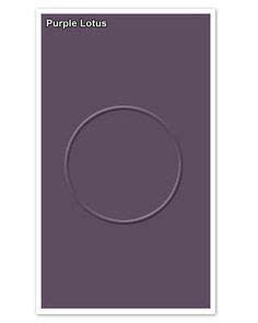 benjamin moore deep purple colors benjamin moore purple on pinterest bedrooms benjamin