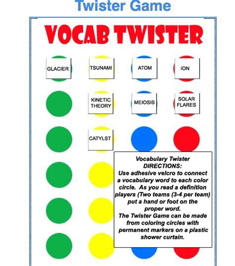 99 ideas and activities for teaching learners with the siop model 77 best vocabulary images on