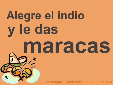 imagenes surrealistas y su significado dichos mexicanos chistosos y su significado www pixshark
