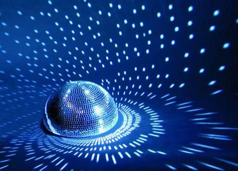 disco beleuchtung set discokugel mit licht lichthaus halle 246 ffnungszeiten