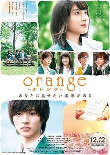 Download Film Orange Sub Indo Jepang | download film orange subtitle indonesia full movie 2015