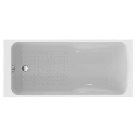 Baignoire Kheops 3 by Baignoire Rectangulaire Kheops Ideal Standard
