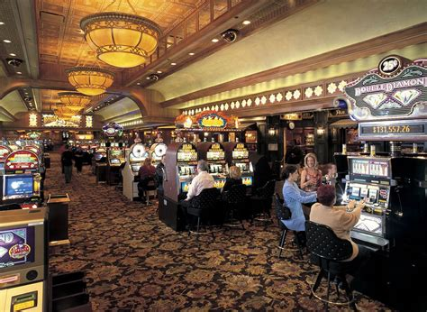 book palace station hotel and casino las vegas hotel deals