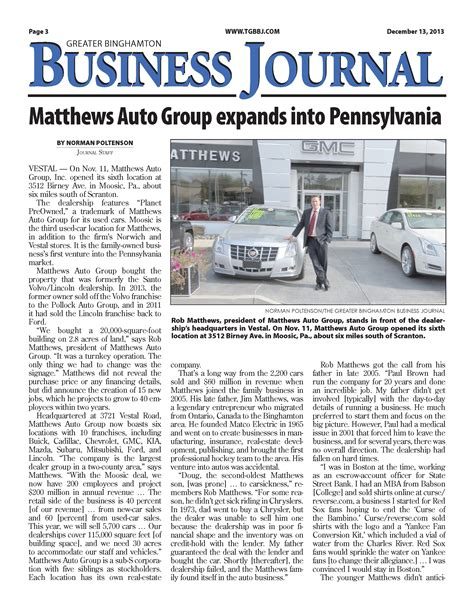 matthews kia vestal matthews kia new kia dealership in vestal ny 13850