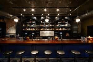 Wainscoting In Dining Room apothecary themed bar feeds nostalgia for the past