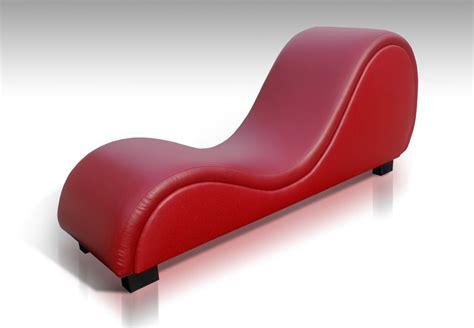 Sofa Tantra sofa fotel tantra relax fotele sofa fotel tantra relax