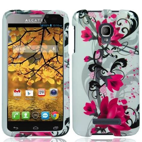 cute themes for alcatel one touch 17 best images about alcatel cellphone case on pinterest