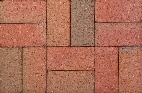 speisekammer juist brick pavers enhance pavers retaining walls pits