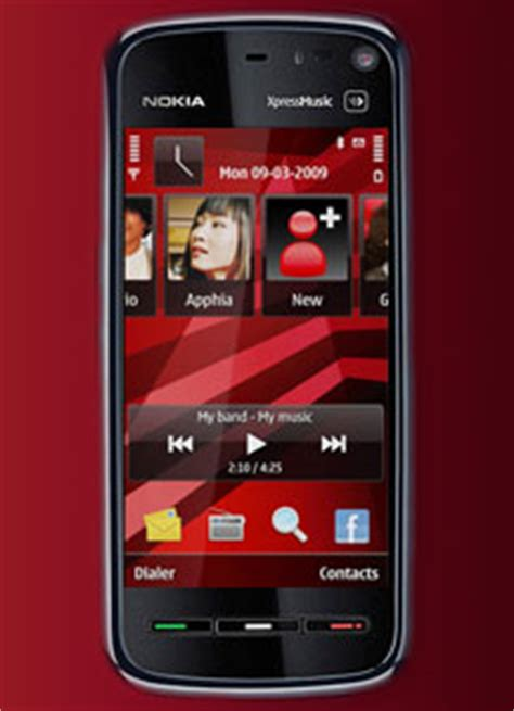 nokia 110 original themes free download download nokia original latest themes auto design tech