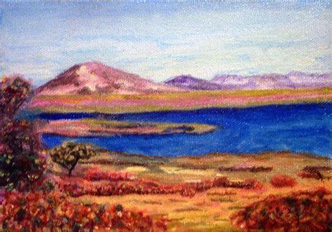 buscar imagenes figurativas pinturas pequenas retratos paisajes figurativo atelier