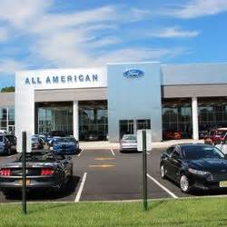 all american ford in bridge all american ford in bridge 32 photos 48 reviews
