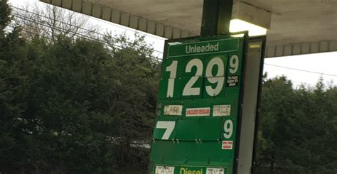 south haven gas prices find cheap gas prices in south virginia station posts cheapest gas prices in u s wtvr com