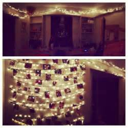 room decor with lights room decor lights collegiate madness