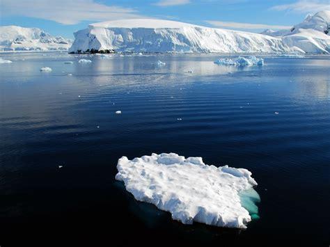 nivel del mar usted no se lo cree la subida del nivel del mar va peor de lo previsto enter co
