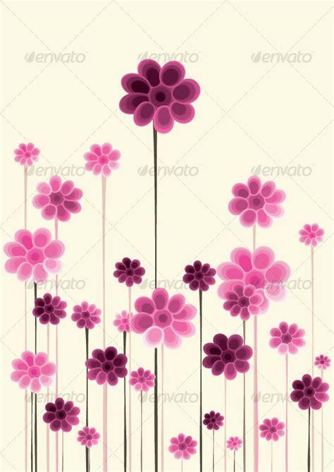 imagenes de flores grises vectores de flores para descargar gratis recursos web seo