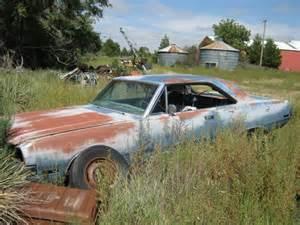 1969 Dodge Dart Parts 1969 1970 Dodge Dart Parts Car Nex Tech Classifieds