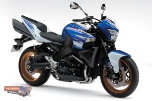 Bking Suzuki V Engine Design V Wiring Diagram Free