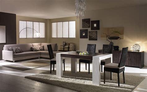 sedie coloniali tavoli e sedie coloniali cubadak torino