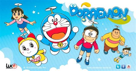 film kartun english watch doraemon episode 26 english dubbed online doraemon