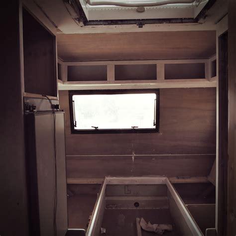 Wohnmobil Fenster Lackieren by Planlos Im Und Am Wohnmobil