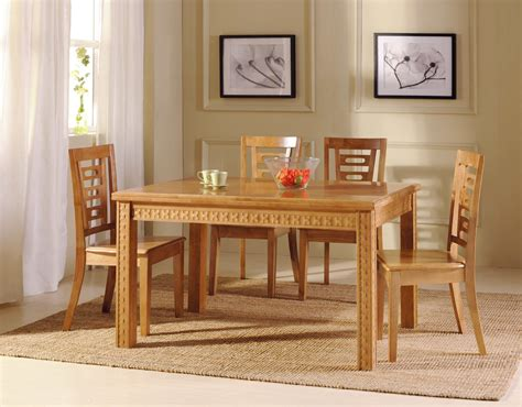 wooden dining room sets china wooden dining table furniture dining room set t912 c623 photos pictures made in