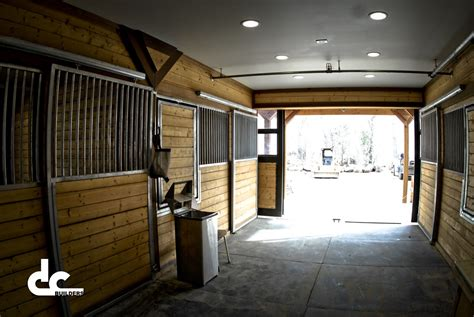 new mexico apartment barn by dc builders of damascus taos new mexico apartment barn project dc builders