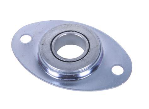mc overhead door parts torsion and extension springs for garage doors garage