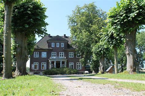 Garten Mieten Hochzeit Nrw by Herrenh 228 User Hochzeit Im Herrenhaus