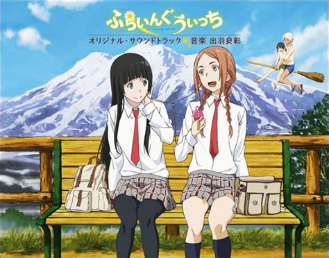 best slice of anime top 10 slice of anime list best recommendations