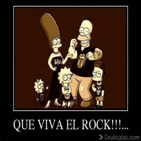 imagenes con frases de amor rock que viva el rock imagenes de amor con frases