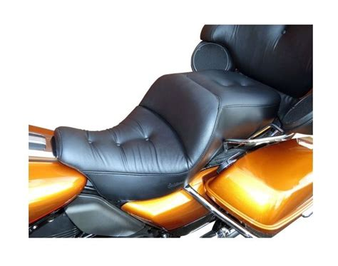 saddlemen road sofa reviews saddlemen road sofa deluxe seat for harley tri glide 2014